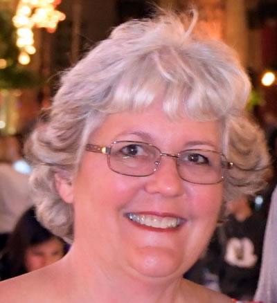 Florence Porter