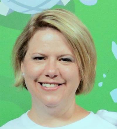 Kelsey Lucardie