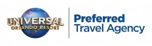 Universal U-Preferred Travel Agency