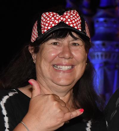 Sheryl Takahashi